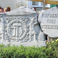 Krakow 12-09-12 006