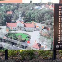 Krakow 12-09-12 008