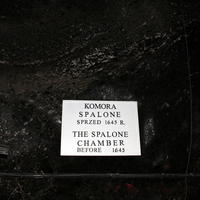 Krakow 12-09-12 025