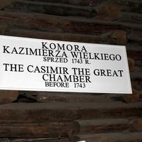 Krakow 12-09-12 033