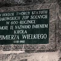 Krakow 12-09-12 038