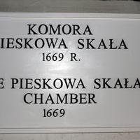 Krakow 12-09-12 044