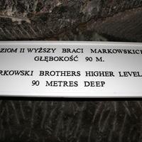 Krakow 12-09-12 056