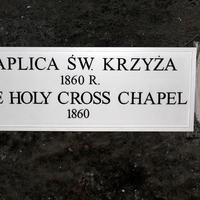 Krakow 12-09-12 060