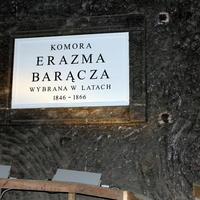 Krakow 12-09-12 092