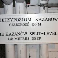 Krakow 12-09-12 117