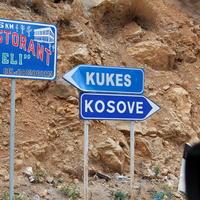 Kosovo 006