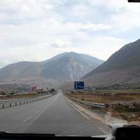 Kosovo 008