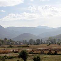 Kosovo 014