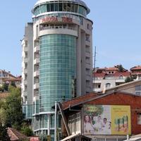 Kosovo 022