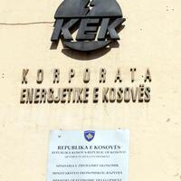 Kosovo 025