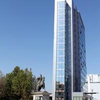 Kosovo 031