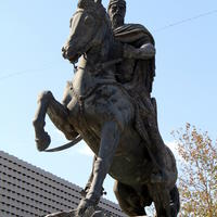 Kosovo 034