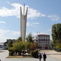 Kosovo 037