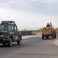 Kosovo 042