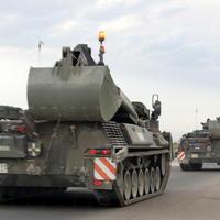 Kosovo 044