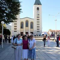 Kosovo 061