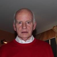 Justin Dolan 194