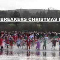 Christmas Day Swim 2012 020