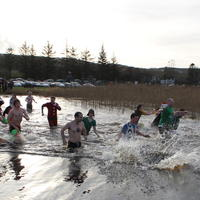 Christmas Day Swim 2012 030