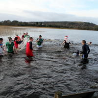 Christmas Day Swim 2012 039
