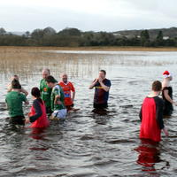 Christmas Day Swim 2012 043