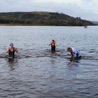 Christmas Day Swim 2012 065