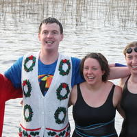Christmas Day Swim 2012 071