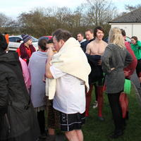 Christmas Day Swim 2012 097