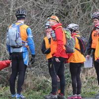 Adventure Race part 1 118