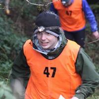Adventure Race part 1 127