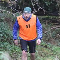 Adventure Race part 1 129