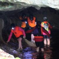 Adventure Race part 1 133