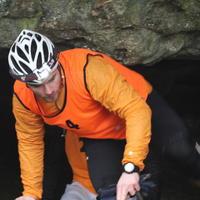 Adventure Race part 1 140