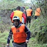 Adventure Race part 1 144