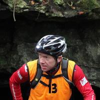 Adventure Race part 1 146