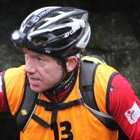 Adventure Race part 1 147