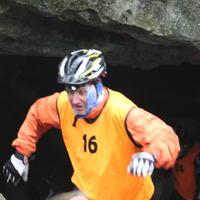 Adventure Race part 1 165