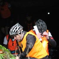Adventure Race part 1 172