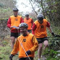 Adventure Race part 1 179