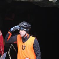 Adventure Race part 1 182
