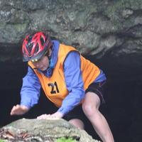 Adventure Race part 1 186
