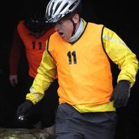 Adventure Race part 1 201