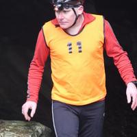 Adventure Race part 1 202