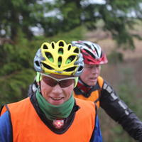 Adventure Race part 1 239