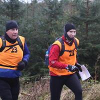 Adventure Race part 1 243