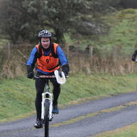 Adventure Race part 1 246
