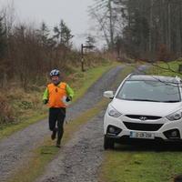 Adventure Race part 1 282
