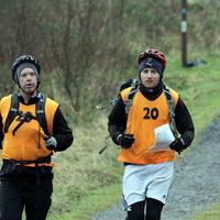 Adventure Race part 1 284