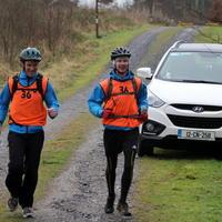 Adventure Race part 1 285